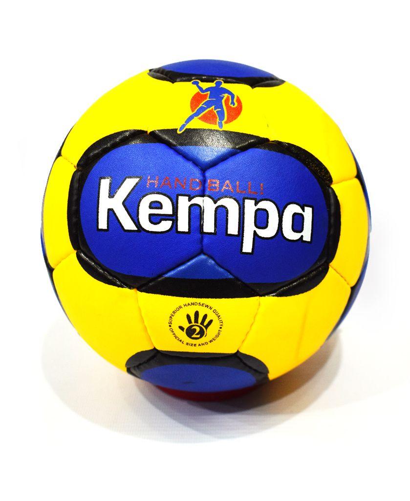 Pin By Allnewegypt On رياضة Handball Soccer Ball Ball
