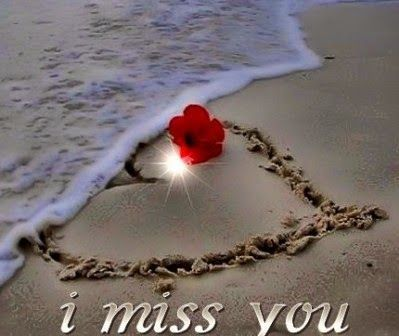 Heart Touching I Miss You Wallpaper & HD Images Download