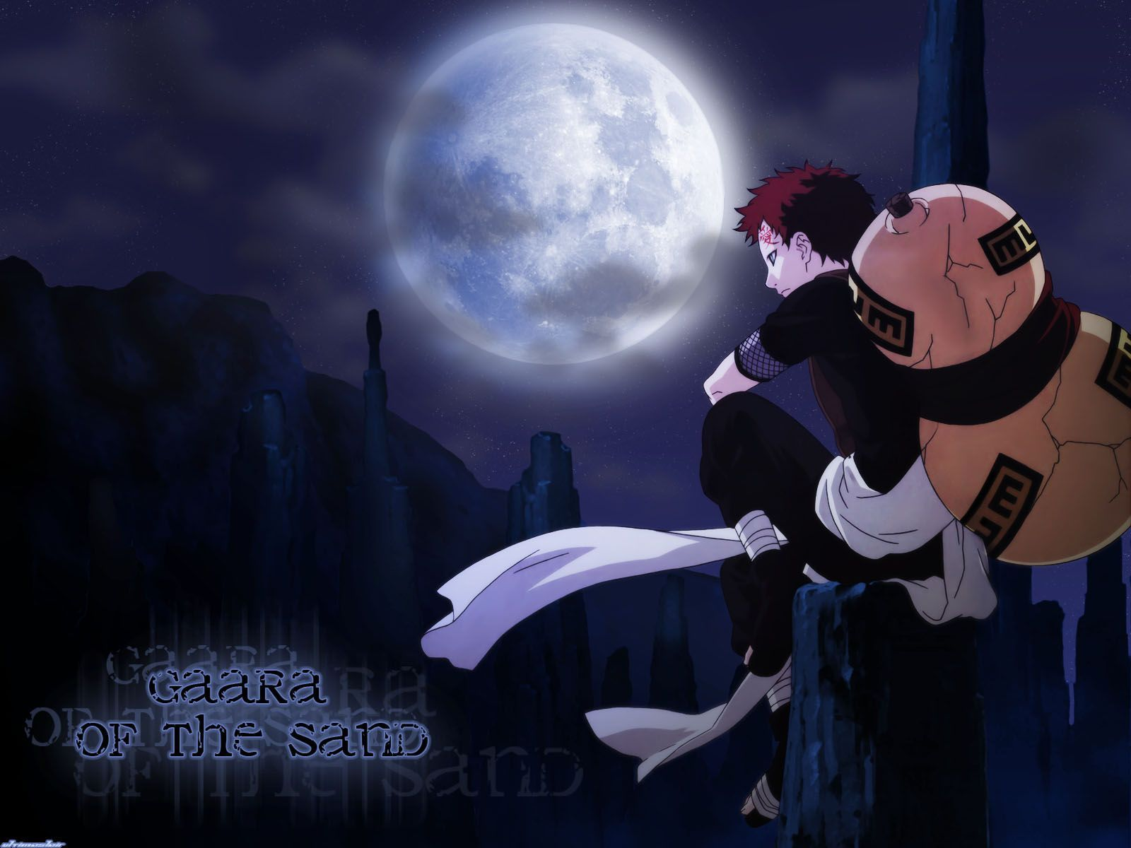 Most Inspiring Wallpaper Naruto Love - d04fa56407336d7a073fd223ce2c51cb  Perfect Image Reference_503425.jpg