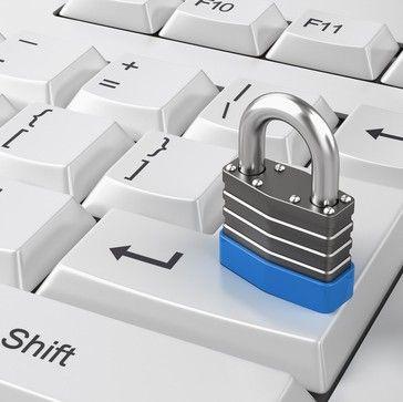 e-Health: Bezpečnosť zdravotných záznamov