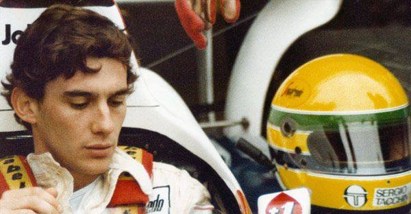 Brazil lost their greatest hero at only 34 years of age but will be forever left with a performer and winner of the highest degree in Aryton Senna.