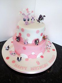 Marvelous Pin On Cakes And Party Things Funny Birthday Cards Online Inifodamsfinfo