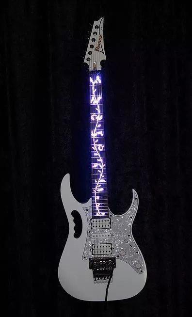 21 Excellent Ibanez Guitar Electric Ibanez Guitar Shirts For Men #guitarpicks #guitarrista #IbanezGuitars #electricguitars