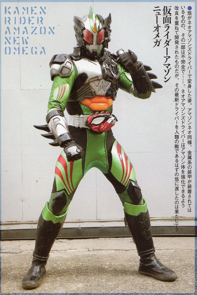 super hero おしゃれまとめの人気アイデア pinterest robertino burgo アマゾンズ 仮面ライダーアマゾンズ 仮面 ライダー