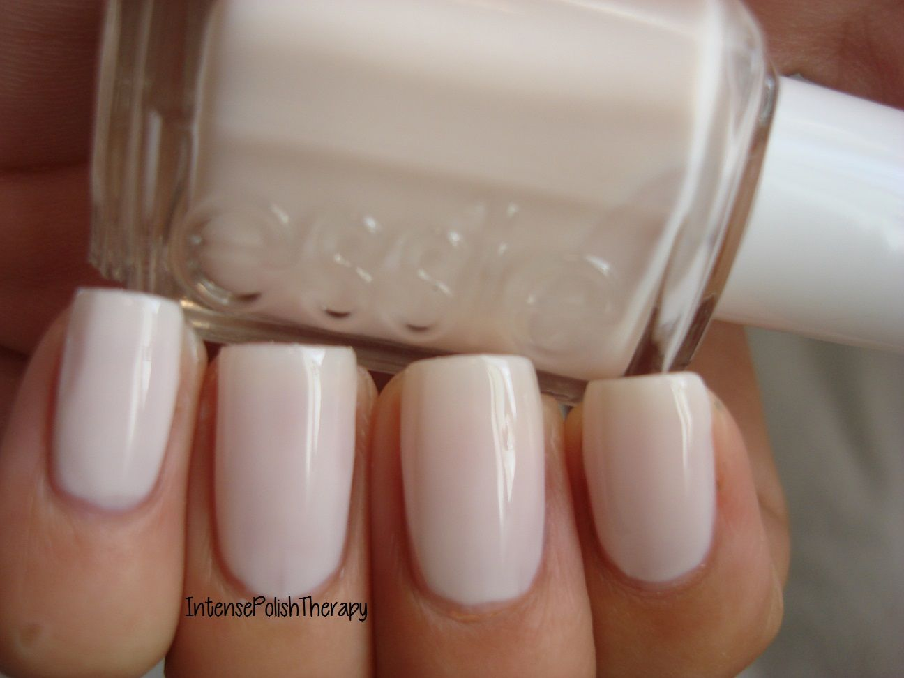 Essie - Limo-Scene ---great for summer!! | Polished! | Pinterest ...