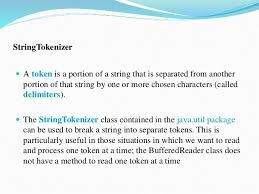 Image result for difference between string vs String vs Stringbuffer vs  stringbuilder vs string tokenizer blogs