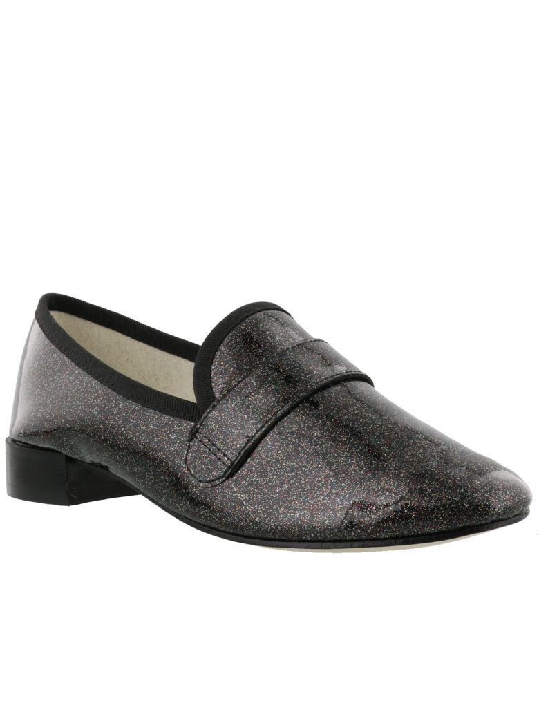 d9f05da0a03 REPETTO Repetto Michael Loafer.  repetto  shoes