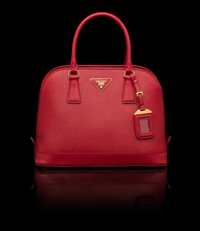 prada canvas handbag - d04ff6dacb435fd7d14f2507c243856d.jpg