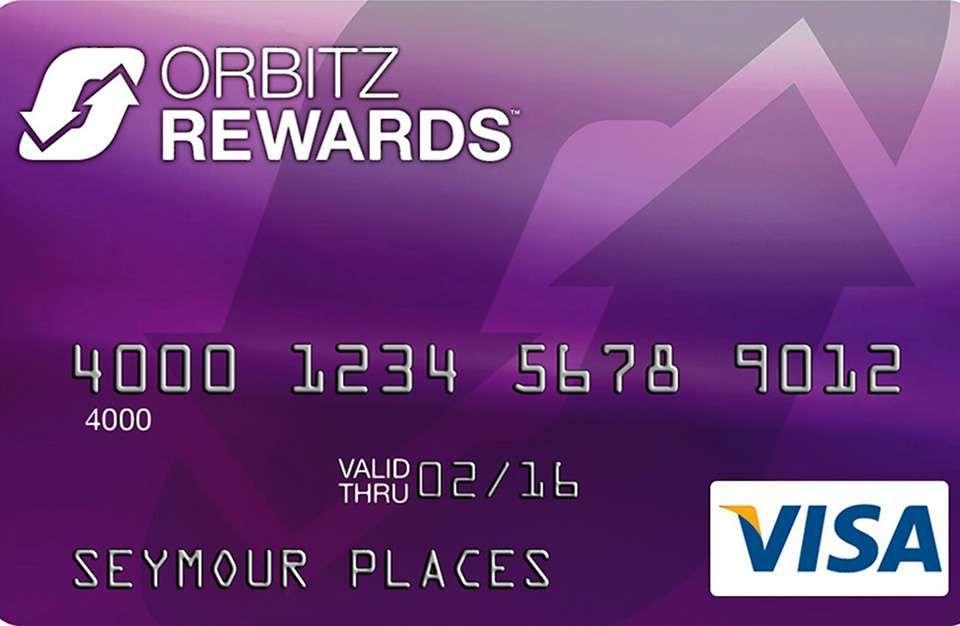 fake credit card numbers that work 2018