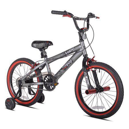Sports Outdoors Kids Bike Bmx Bikes Bmx