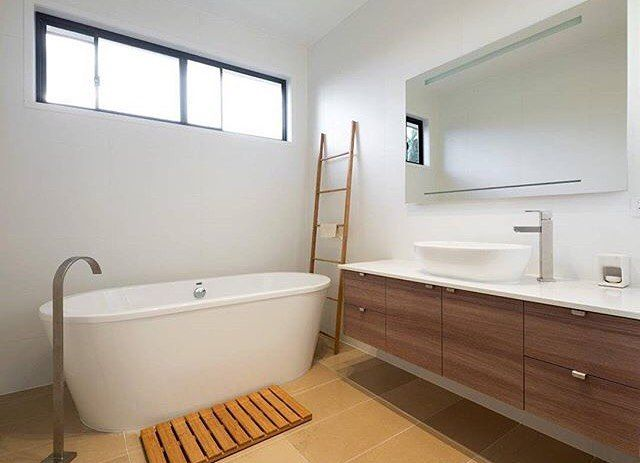 Pin by Rise Realty on Bathroom Remodeling Ideas Pinterest