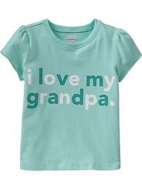 Baby Girl Clothes: Online-Only Styles | Old Navy