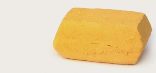 17 Amazing Benefits Of Multani Mitti For Face, Skin And Health