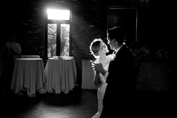 Beautiful black and white wedding photo cunningham photo artists 8 jpg 600x400