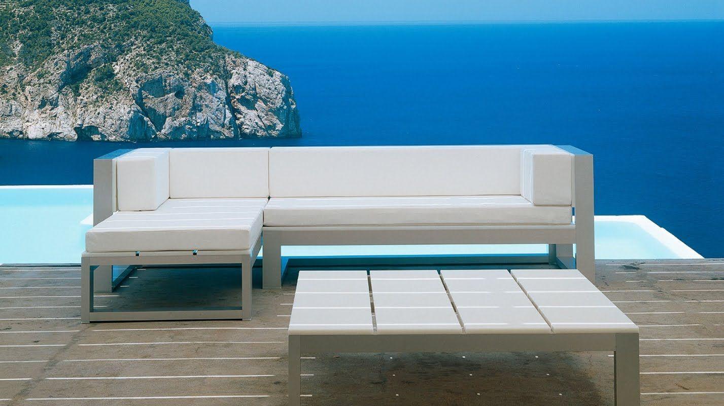 pin by annora on home interior furniture outdoor outdoor furniture rh pinterest com Modern Furniture Miami El Patio Furniture Miami