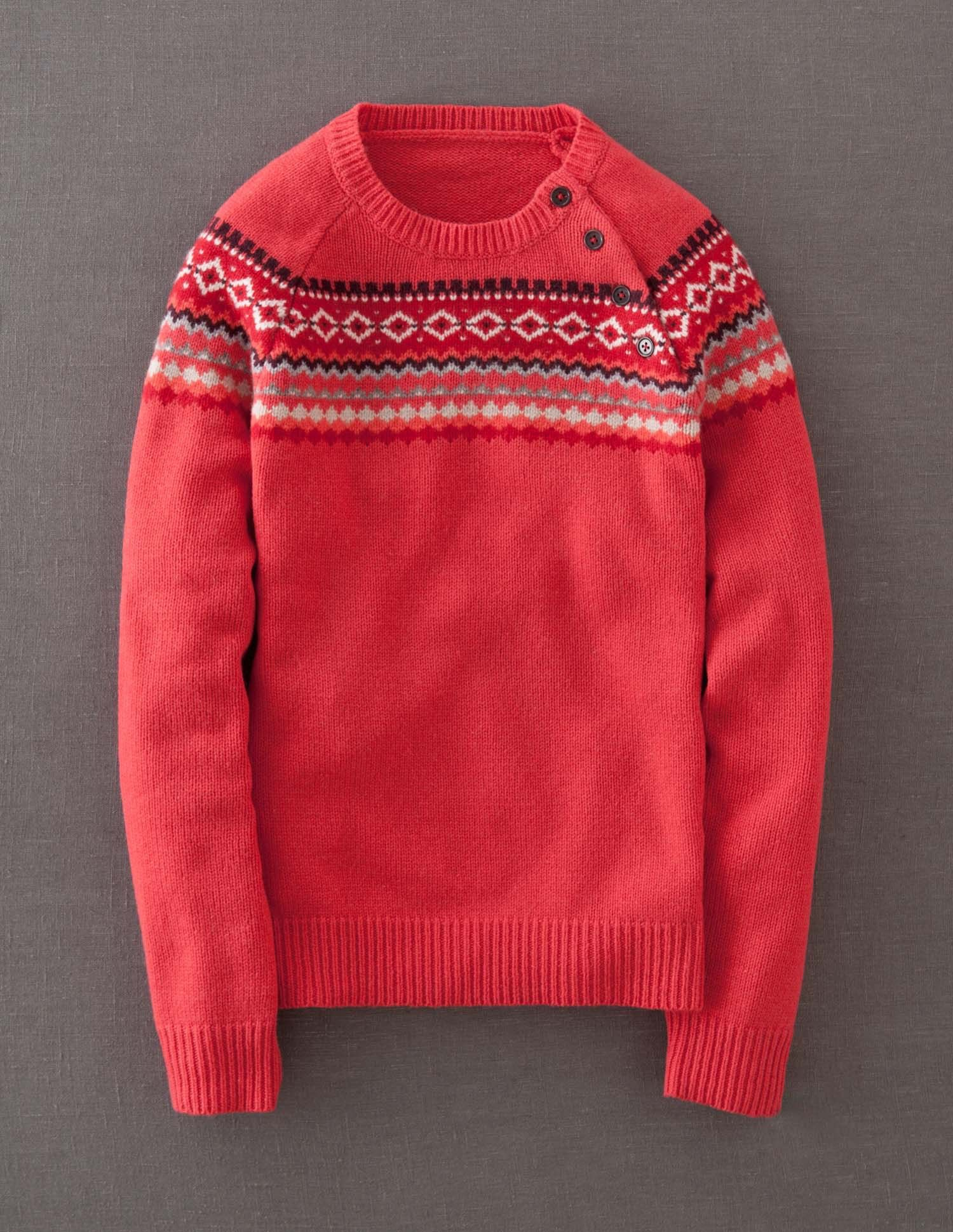 Boden fairisle jumper if i lived somewhere in britain for Boden great britain