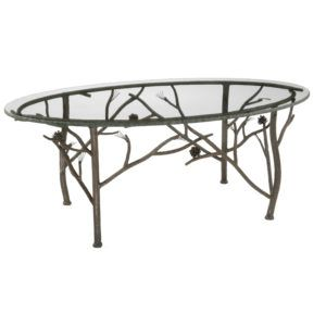 Wrought Iron Side Table Outdoor Http Zalfi Info Pinterest And Coffee
