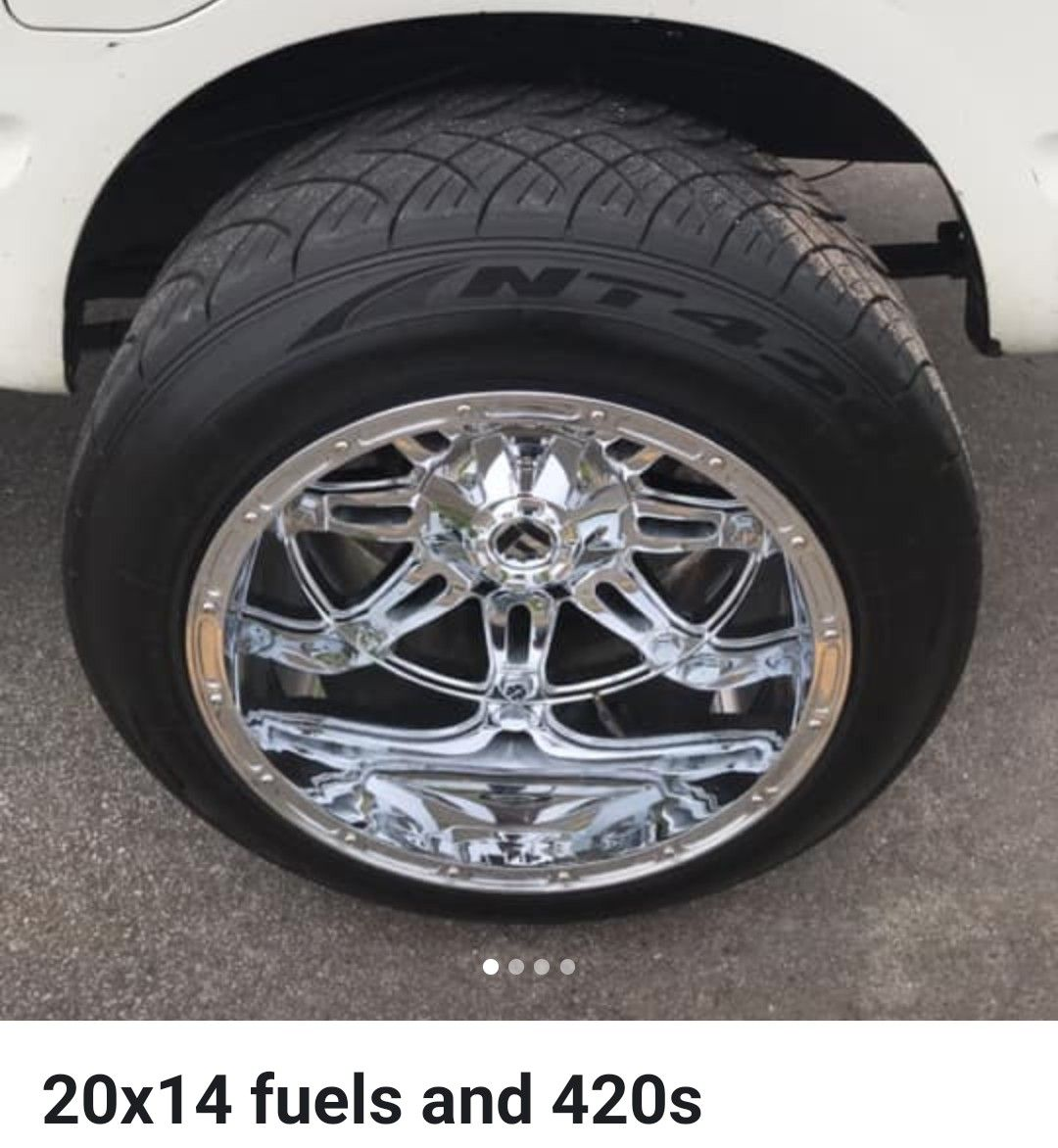 Pin by DBL king82 on guello Car, Car wheel, Vehicles