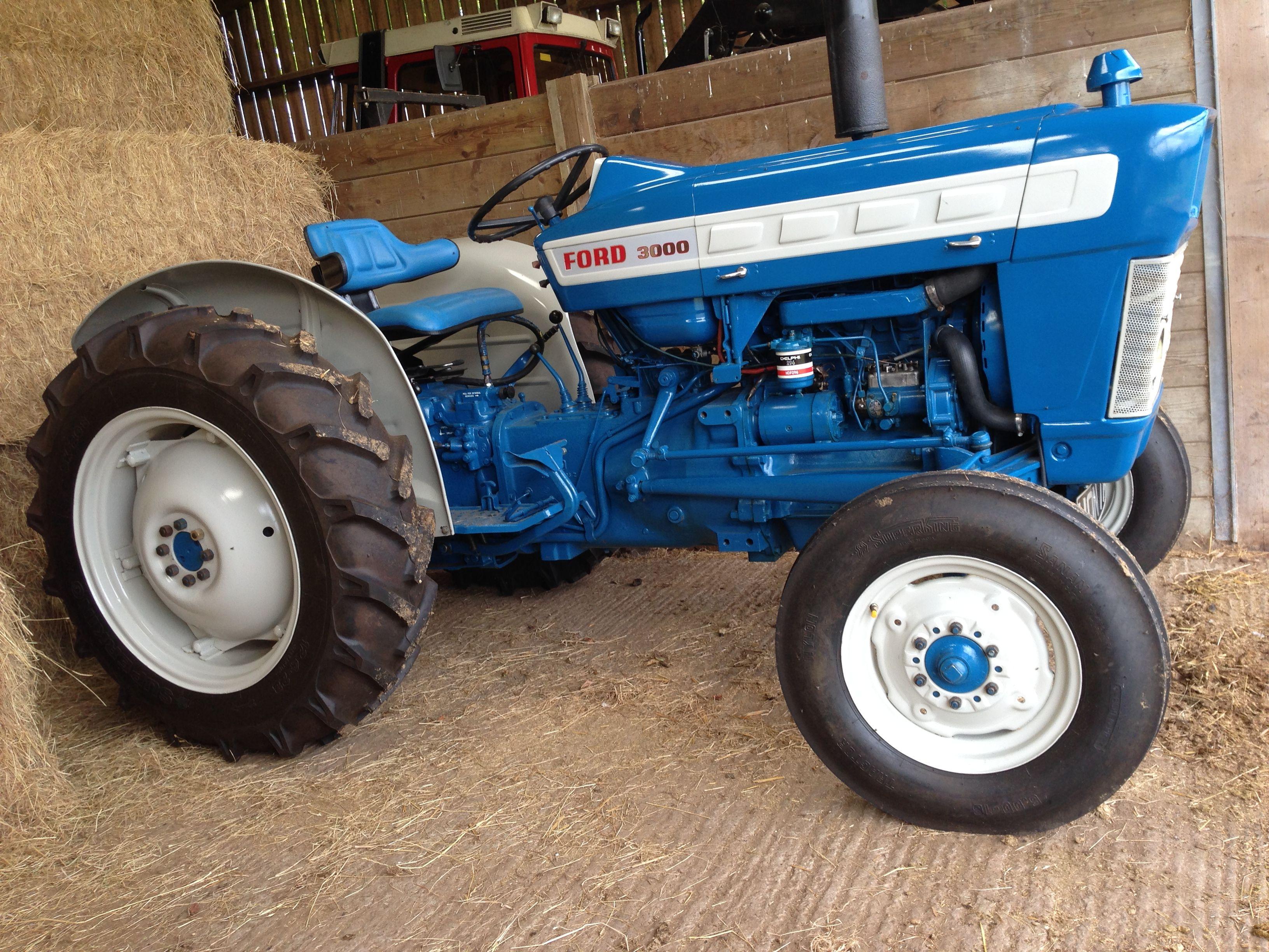 Pin Von Chuck Hellman Auf Old Tractors Nutzfahrzeuge