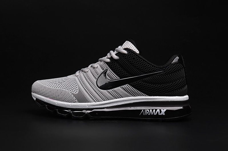 https://www.hijordan.com/men-nike-air-max-2018-kpu-running-shoes-211-super-deals-nhekcwz.html  MEN NIKE AIR MAX 2018 KPU RUNNING SHOES 211 SUPER DEA…