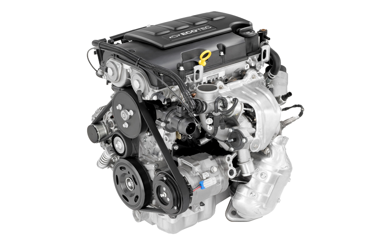 Car Engine Png Transparent Google Search Chevrolet Cruze