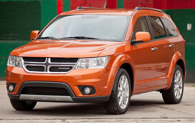 2012 dodge journey owners manual again in the 2009 model year the rh pinterest com Custom Dodge Journey 2009 dodge journey sxt repair manual