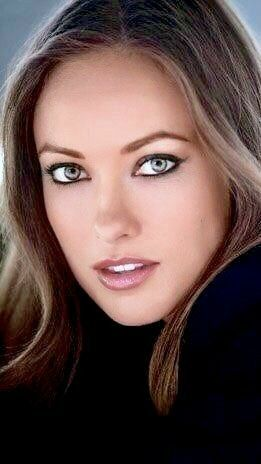 Lovely faces dating site