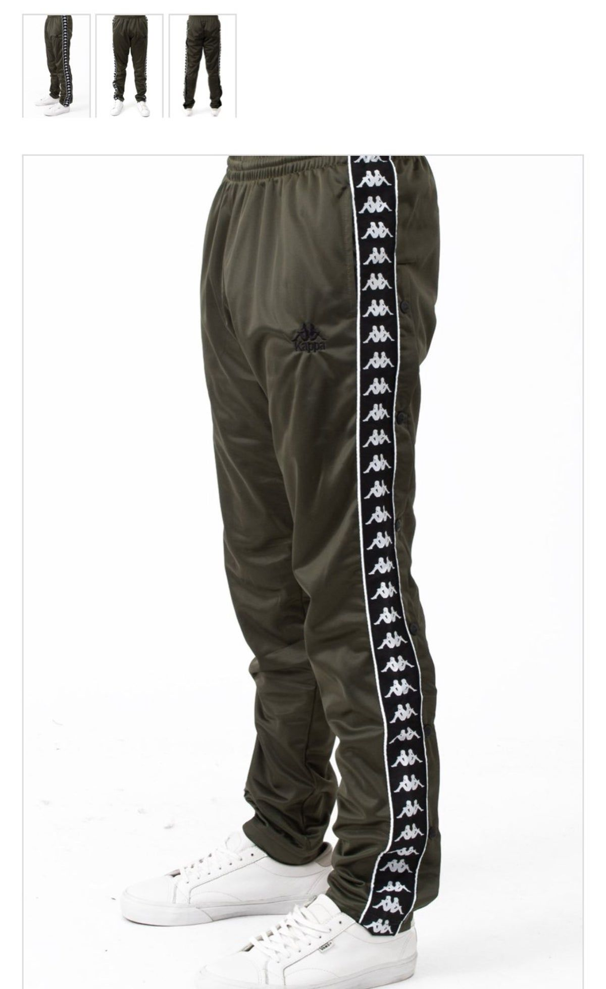 Download Pin By Michael Thorneycroft On Track Pants Pants Track Pants Slim