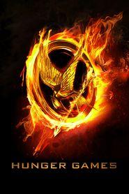 Hunger Games La R騅olte Partie 2 Streaming Gratuit Complet Vf