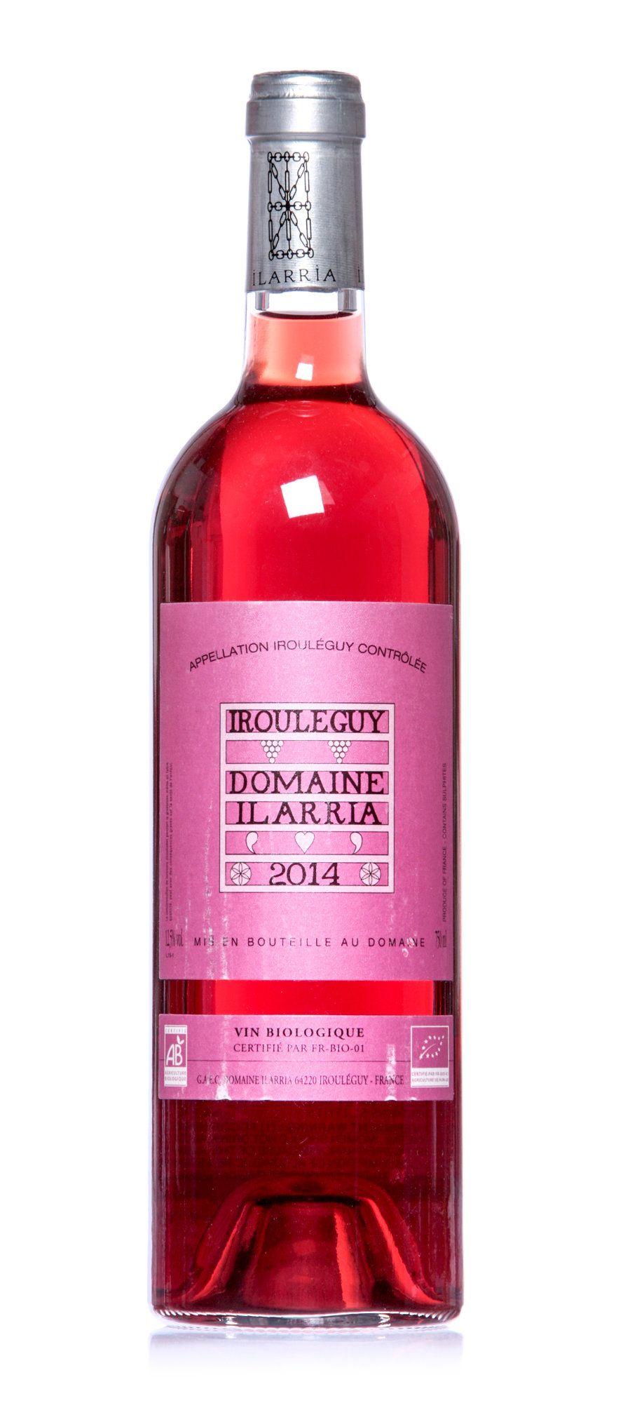 20 Wines Under 20 Wines Autumn Wine Summer Wines