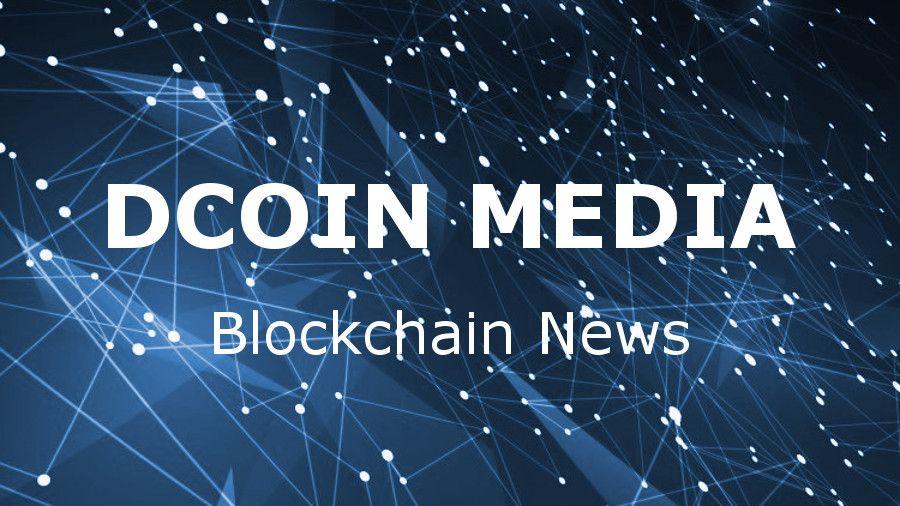 berita bitcoin di indonesia trik binary touch no touch 2020
