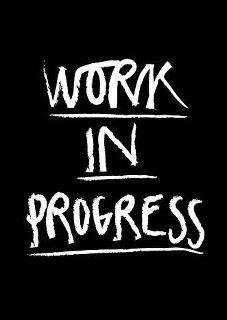 work.