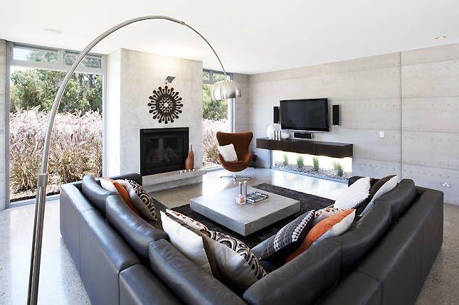 @ Esuoh Luxury Accommodation | Yallingup, WA | Accommodation. From $550 per ngiht. Sleeps 10 #luxury