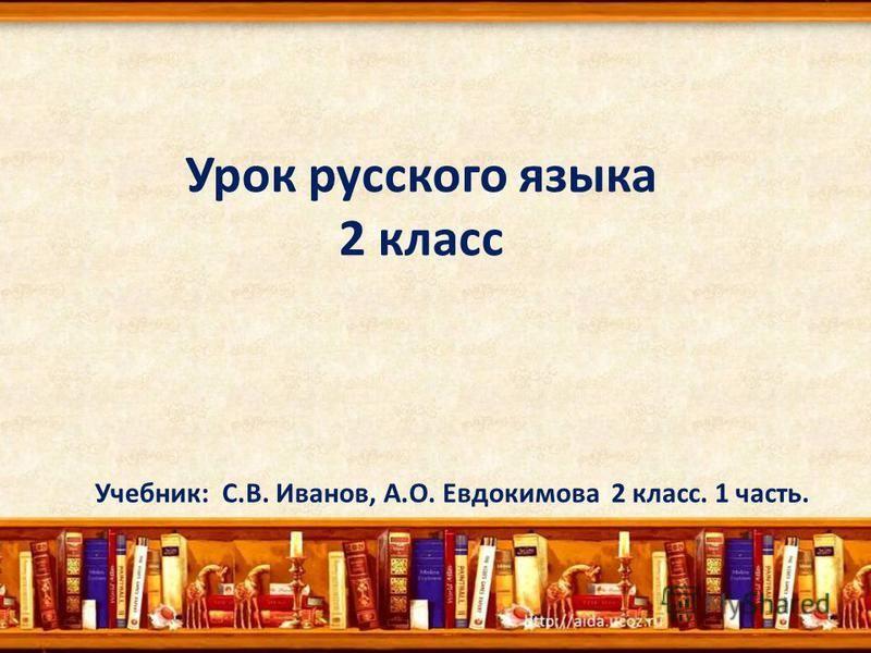 решебник задач по физике 10 класс туякбаев