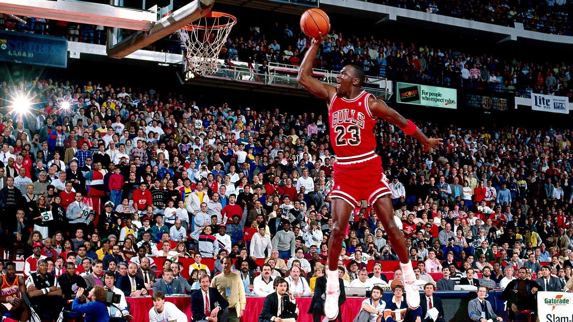Download Cool Michael Jordan Wallpapers Gallery 1366 768 Michael Jordan Wallpapers 1080p 53 Wallpap Michael Jordan Quotes Nba Slam Dunk Contest Michael Jordan