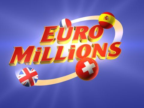 Make Money with Fun – Play Euromillions Lottery