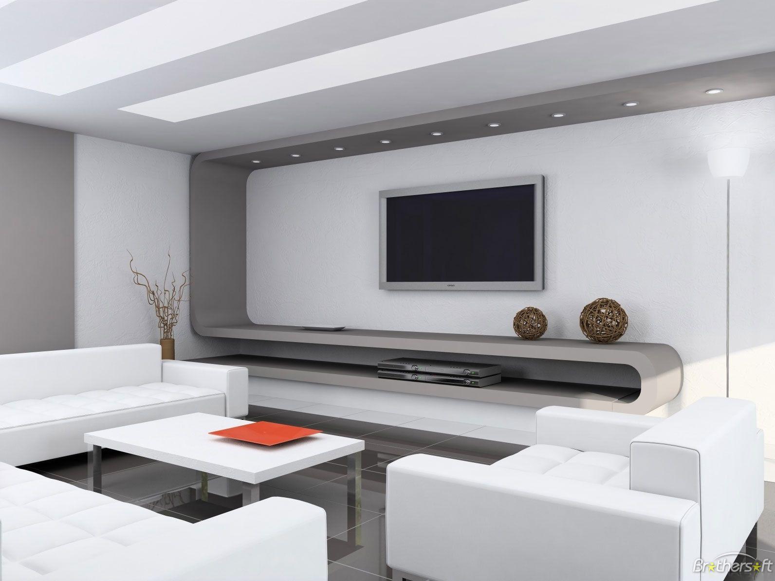 Badezimmer ideen dekor klein schöne innenraum dekoration ideen  mehr auf unserer website