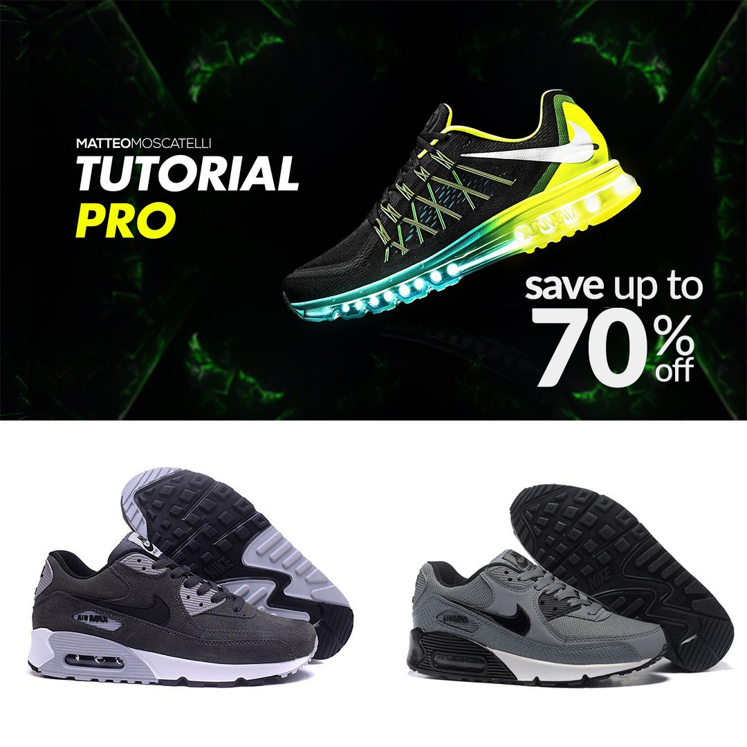 good cheap trainers
