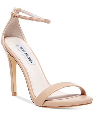 ad52ed6f798f STEVE MADDEN Steve Madden Women S Stecy Two-Piece Sandals.  stevemadden   shoes   all women