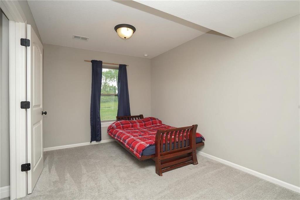 19918 Barker Street Spring Hill Ks 66083 Mls 1841121 Distinguished Properties Fsbo House Styles Spring Hill