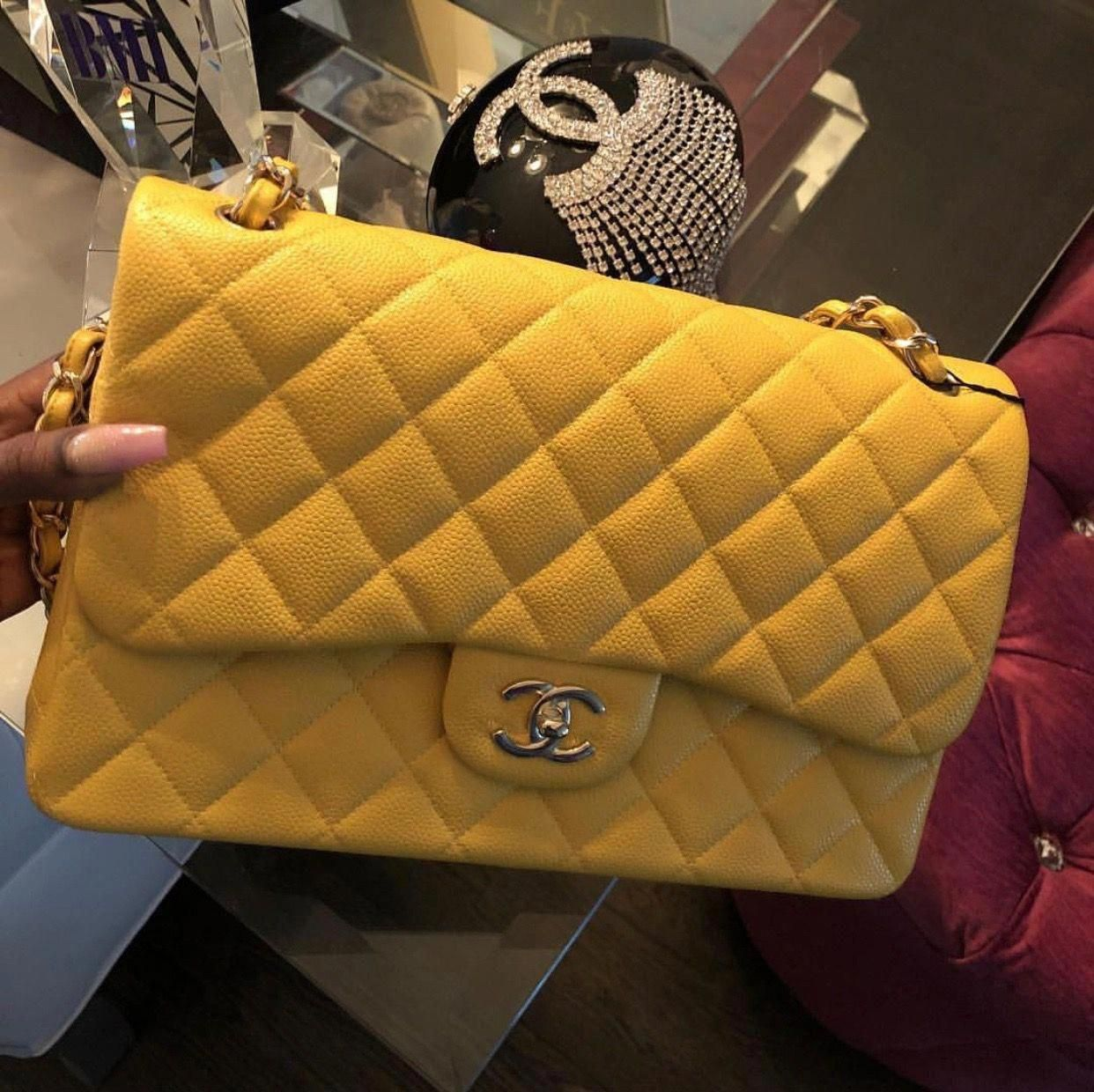 99025051420f 🚨🗣shop herbhandler.cc❌ • • Black Friday deal 5% off all purchases discount  code  HHBF1  Chanelhandbags