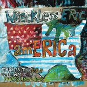 WRECKLESS ERIC https://records1001.wordpress.com/