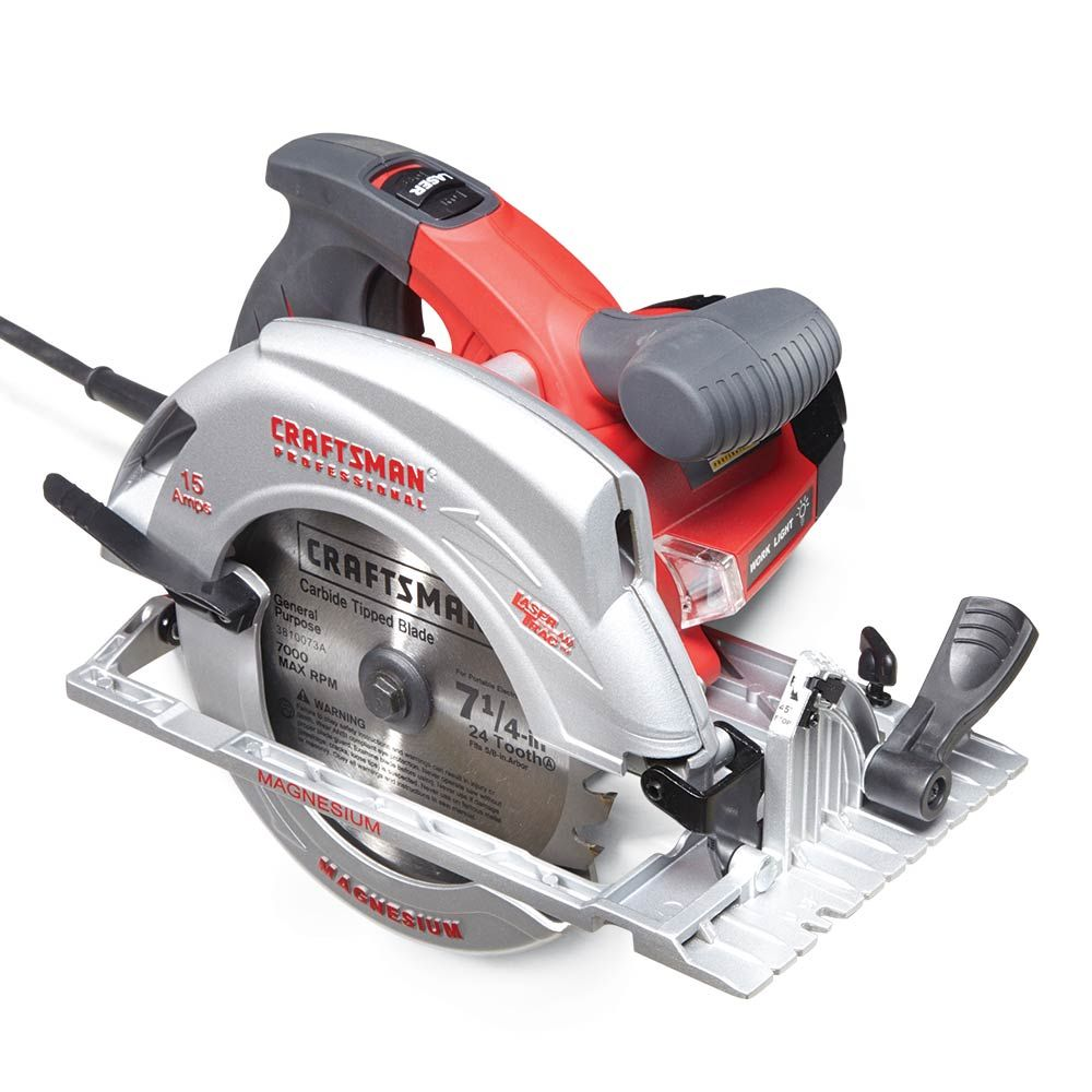 Circular Saw Reviews What Are The Best Circular Saws Best Circular Saw Circular Saw Reviews Circular Saws