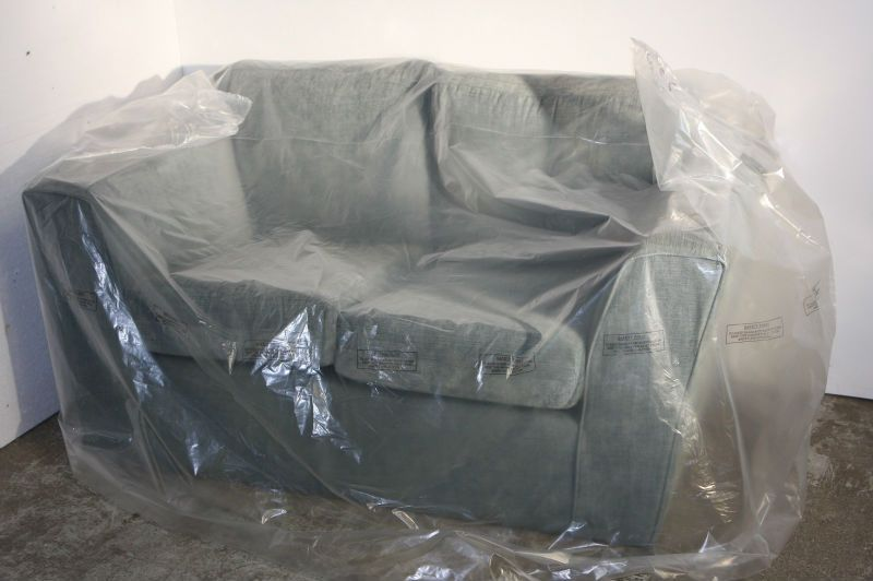 And Excellent Plastic Furniture Cover Bags