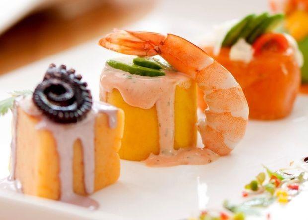 gastronomia-Noticia-725549.jpg (620×444)