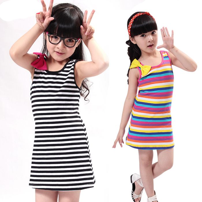 c0a98303f1faa 5 years olds girls clothes | Compare 5 Year Old Girl Dress-Source 5 ...
