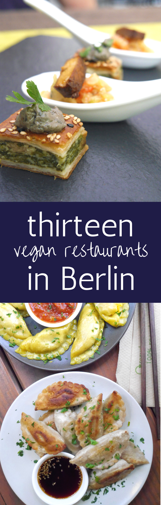 13 fantastisch vegan restaurants in berlin not to miss berlin pinterest vegane restaurants. Black Bedroom Furniture Sets. Home Design Ideas