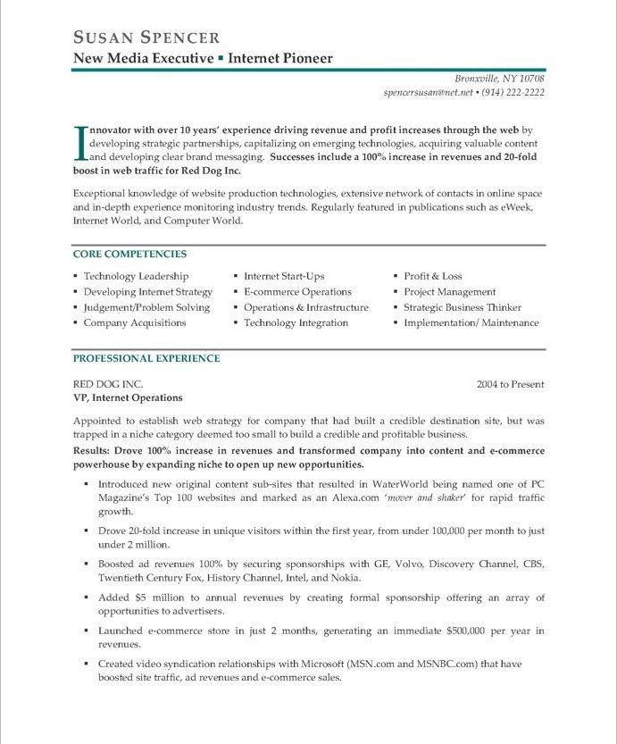 cv layout media professional cover letter example visualcv multimedia media cv template multimedia media cv template
