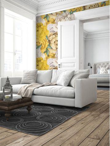 Rythmez et sublimez votre intérieur avec « Paenoia » de la gamme