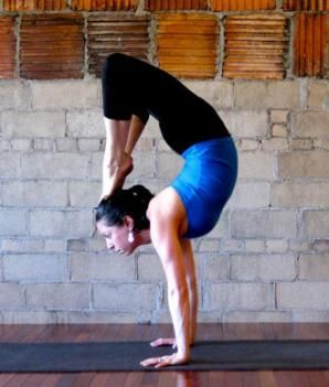 fitness  advanced yoga yoga poses for men how to do yoga